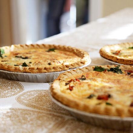 crust, food, homemade, pie, Canon EOS 5D MARK III