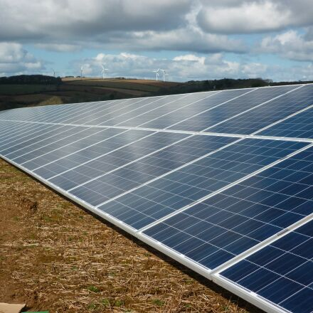 solar, solar panels, solar, Panasonic DMC-FS62