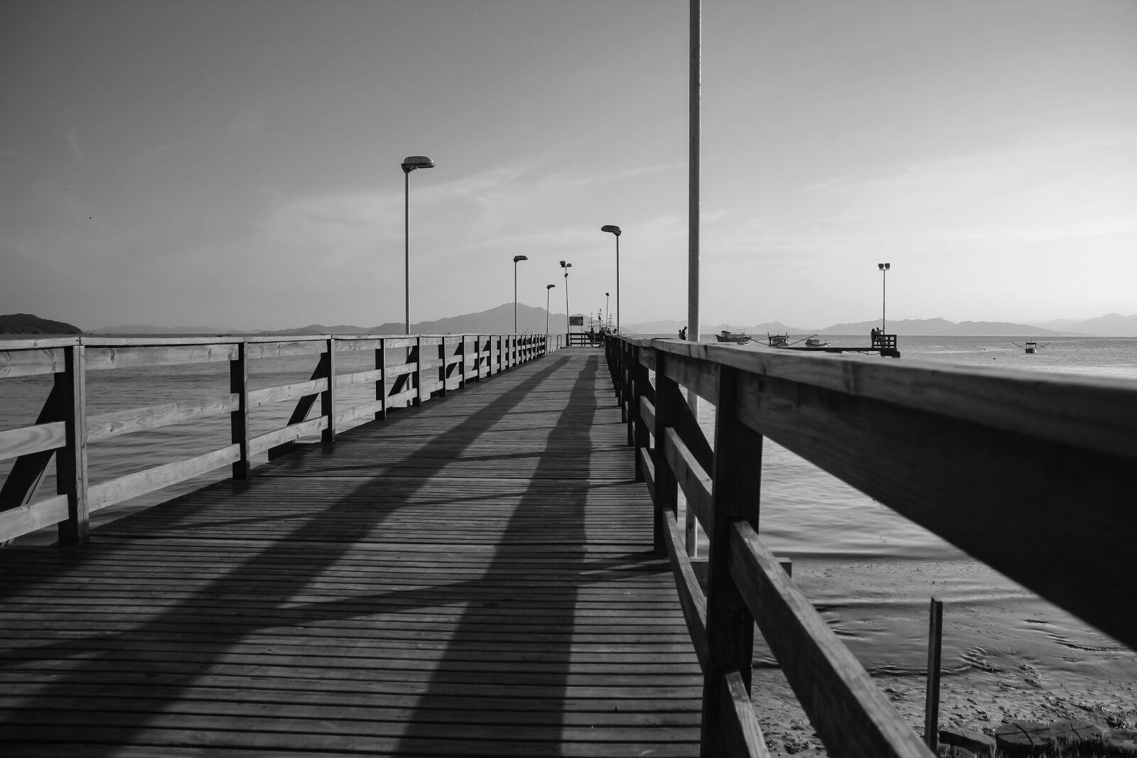 "Canon EOS 600D (Rebel EOS T3i / EOS Kiss X5) sample photo. ""Pb, bombinhas, brazil"" photography"