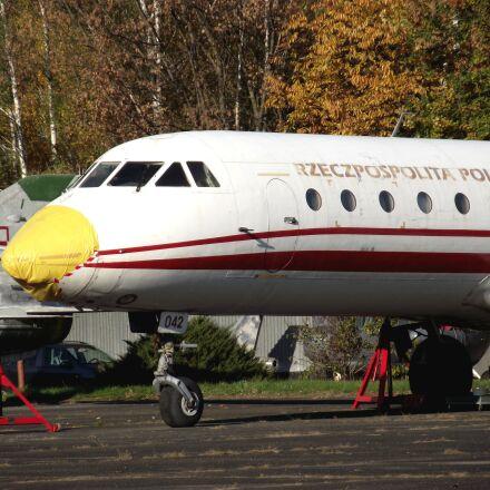 aviation, demobil, scrap, Fujifilm FinePix S1800
