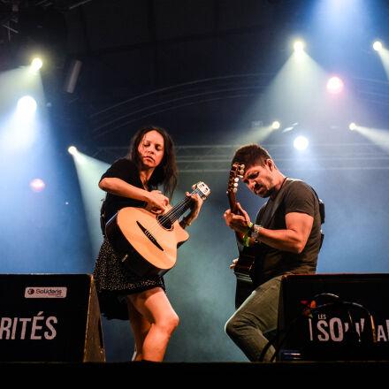artist, band, concert, entertainment, Nikon D3100