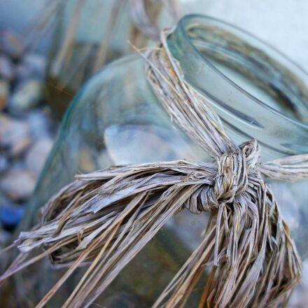 glass, dunsztosüveg, decoration, Sony ILCE-3000