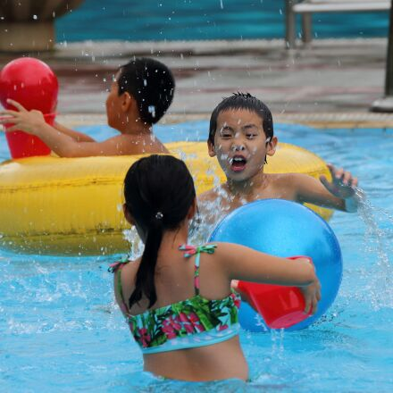 waters, swim, pleasure, Canon EOS 5D MARK III