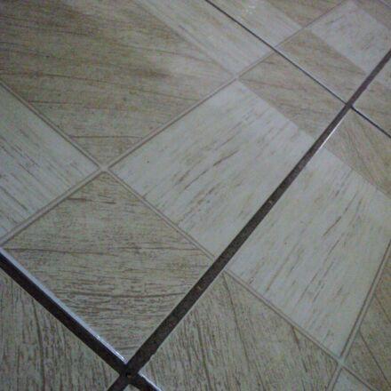 pavement, brick, tiles, floor, Sony DSC-S2000