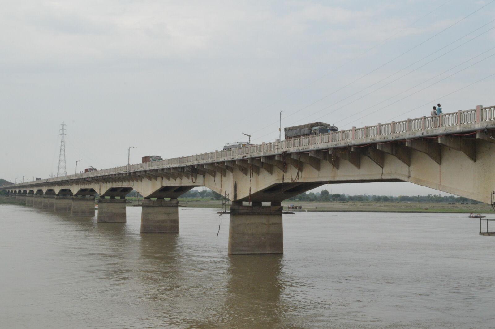 river, riverside