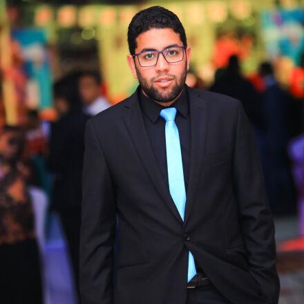 man, male, smart, businessman, Canon EOS 6D