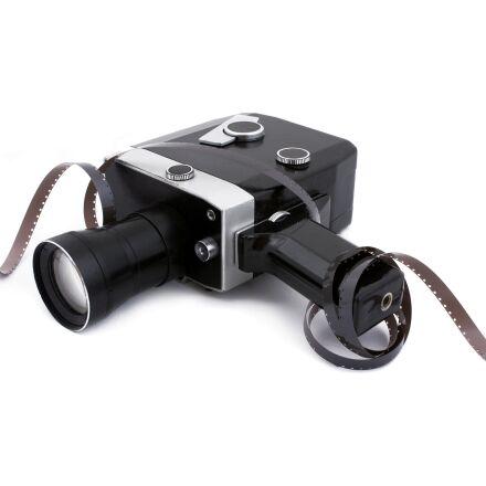 film, camera, cinema, Canon EOS 40D
