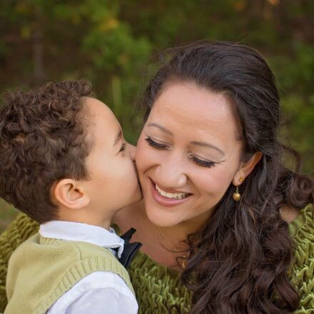 mother and son, mom, Canon EOS 5D MARK III