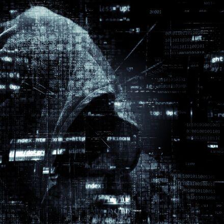hacker, cyber crime, internet, Canon EOS 5D MARK III