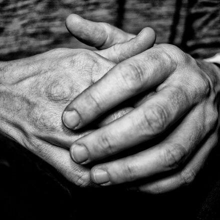 hands, man, people, Canon EOS 7D MARK II