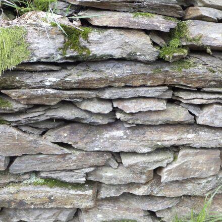 drywall, wall, natural stone, Fujifilm FinePix F550EXR