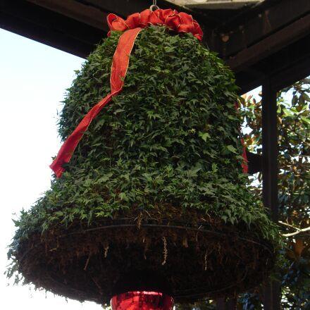 christmas, decorative, decoration, Sony DSC-V3