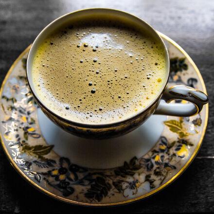 caffeine, coffee, cup, drink, Canon EOS 7D
