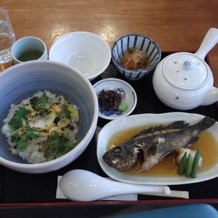 fish, food, japan, japanese, Fujifilm FinePix C10