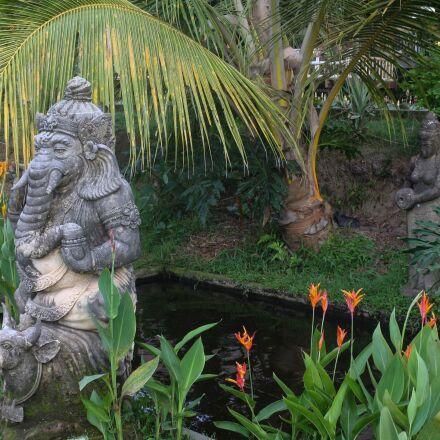 culture, religion, asia, Canon EOS 1000D