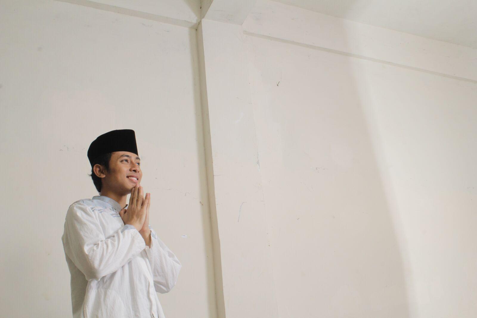 pray, prayer, religion