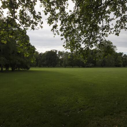 budapest, city, city, park, Canon EOS 700D