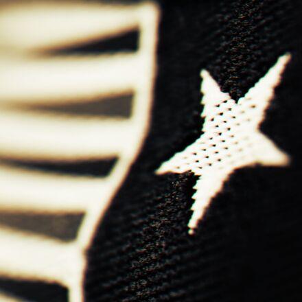 star, textured, Sony SLT-A58