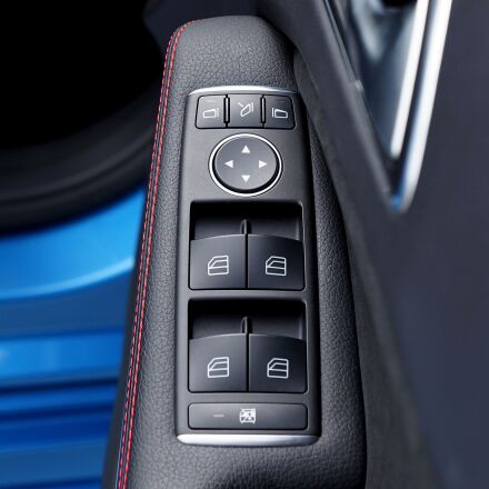 car interior, car, interior, Sony NEX-5N