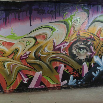 graffitidesign, acselart, art, Canon EOS 650D