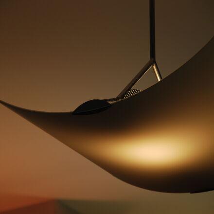lamp, light, Nikon D40X