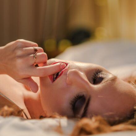 delight, boudoir, passion, Fujifilm X-Pro2