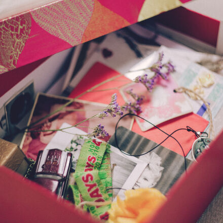 arts, and, crafts, blur, Canon EOS 6D