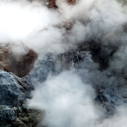 wiamangu, volcanic, thermal, Fujifilm FinePix F550EXR