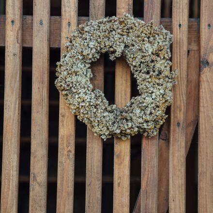 carpentry, circle, decoration, entrance, Canon EOS 5D MARK III