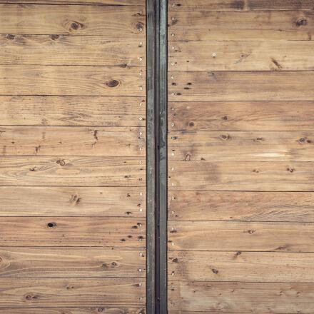 brown, wooden, rectangular, board, Nikon D700