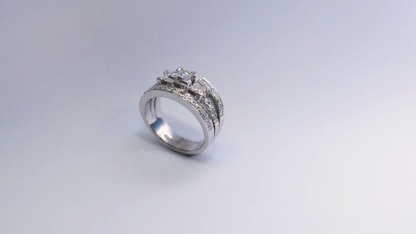 ring, jewel, jewelry