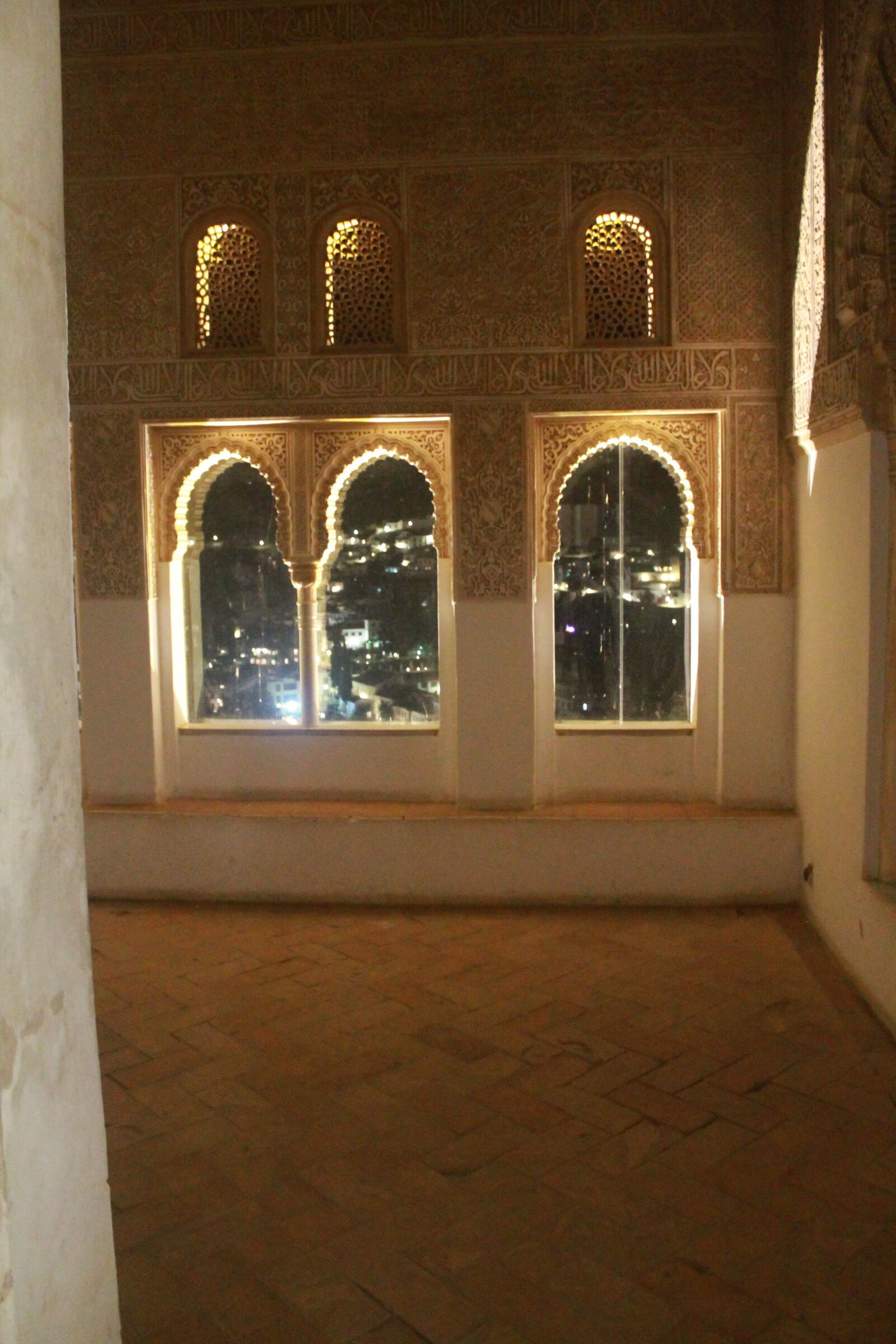 "Canon EOS 1100D (EOS Rebel T3 / EOS Kiss X50) sample photo. ""Alhambra, granada, spain"" photography"