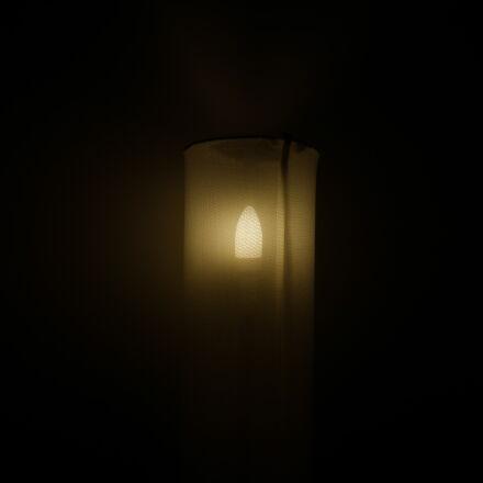 light, Panasonic DMC-GM1