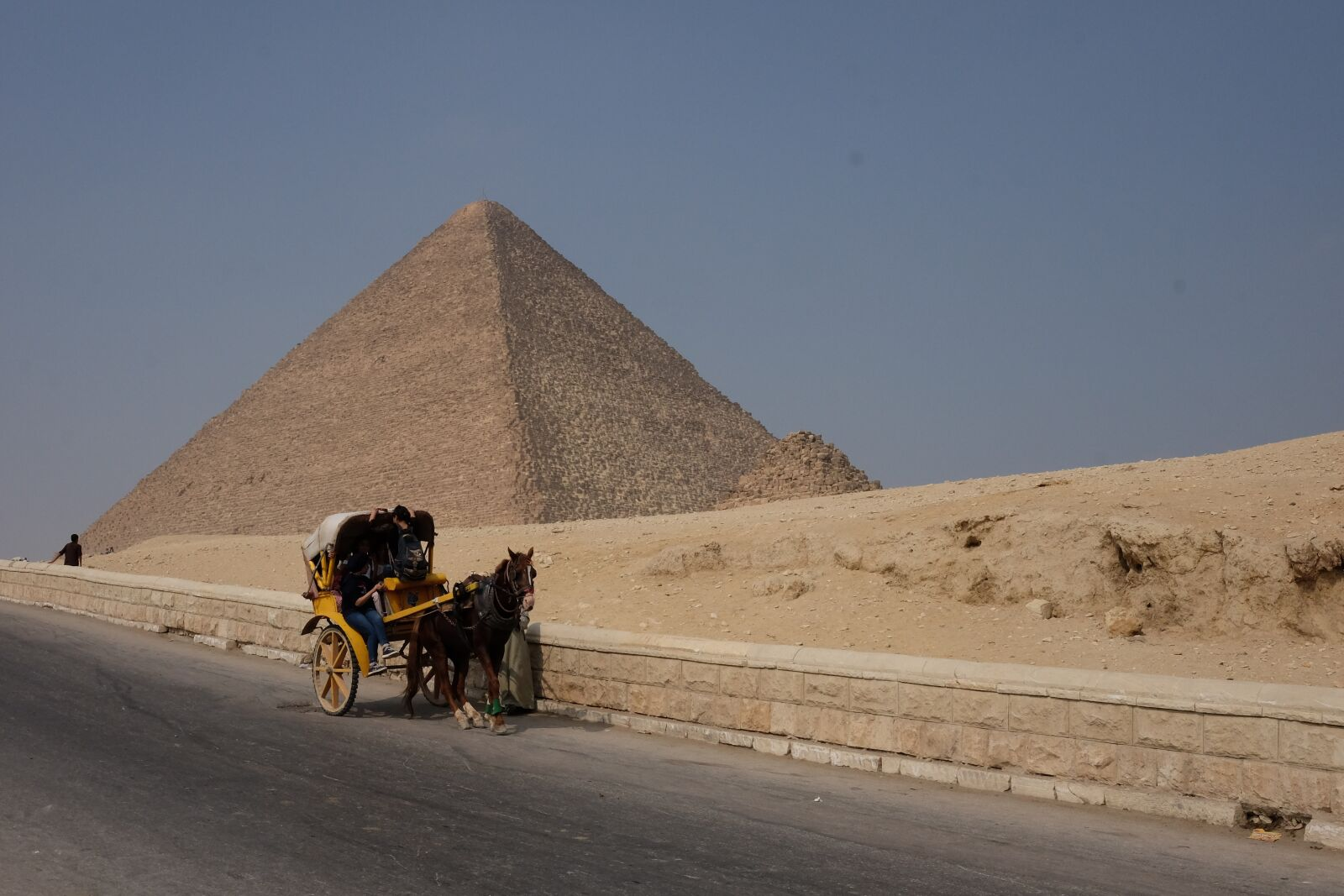 "Fujifilm X-T1 sample photo. ""Pyramids, egypt, pyramid"" photography"