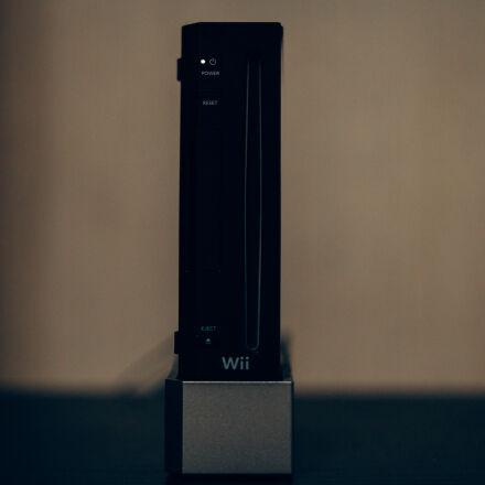 game, nintendo, vsco, wii, Canon EOS 5D MARK II