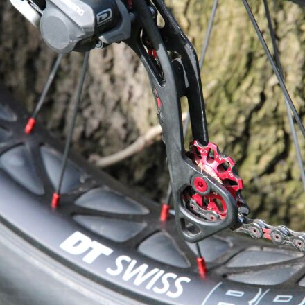 fatbike, fatbikes, bicycle tires, Canon EOS 600D