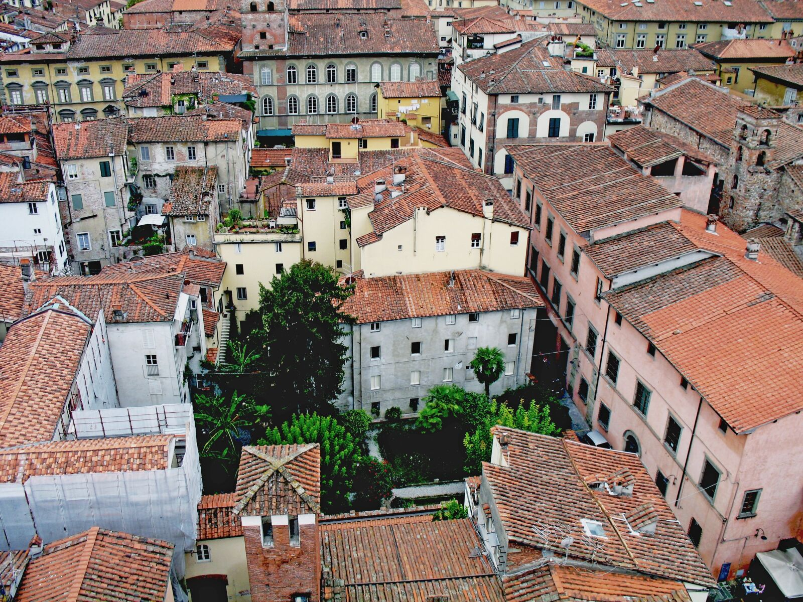 "Canon POWERSHOT A620 sample photo. ""Italy, travel, coach"" photography"
