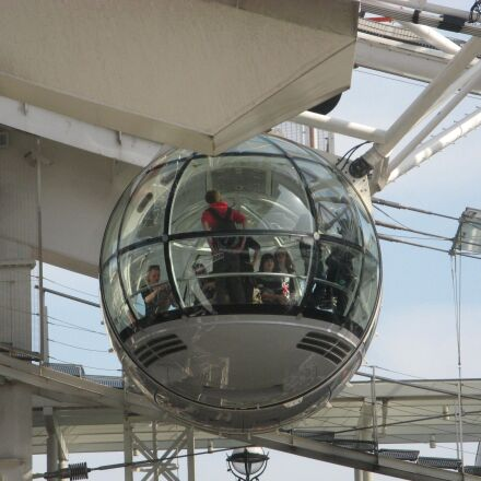 london, england, travel, Canon POWERSHOT A710 IS