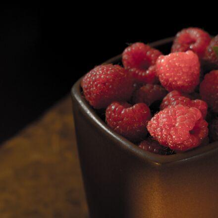 eating, fruit, dessert, Canon EOS 700D