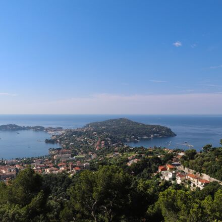the french riviera, france, Canon EOS 6D MARK II