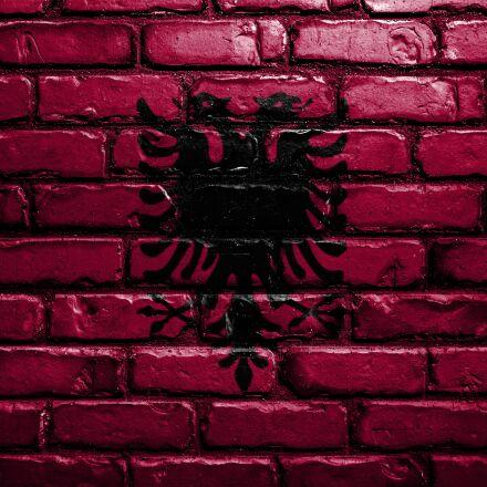 flag, banner, nation, Olympus E-5