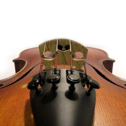 violin, wood, grain, Canon IXUS 500 HS