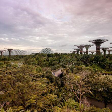 gbtb, singapore, landscape, Canon EOS 5D MARK II