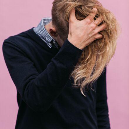 blond, blonde, fashion, Canon EOS 5D MARK II