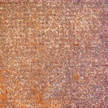 texture, wall, concrete, Pentax K10D
