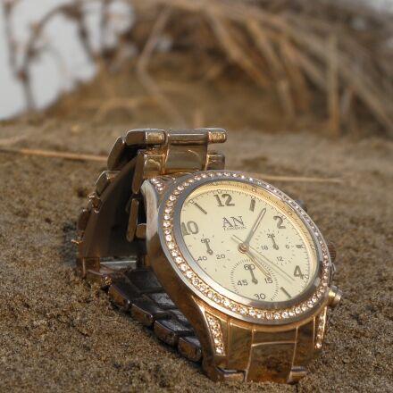 watch, sand, time, Samsung HMX-R10