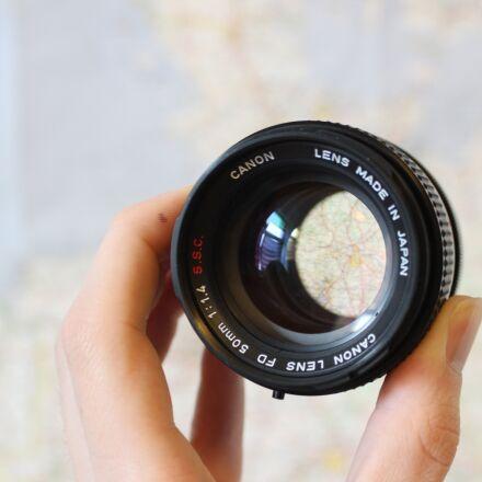 lens, camera lens, camera, Canon EOS 600D