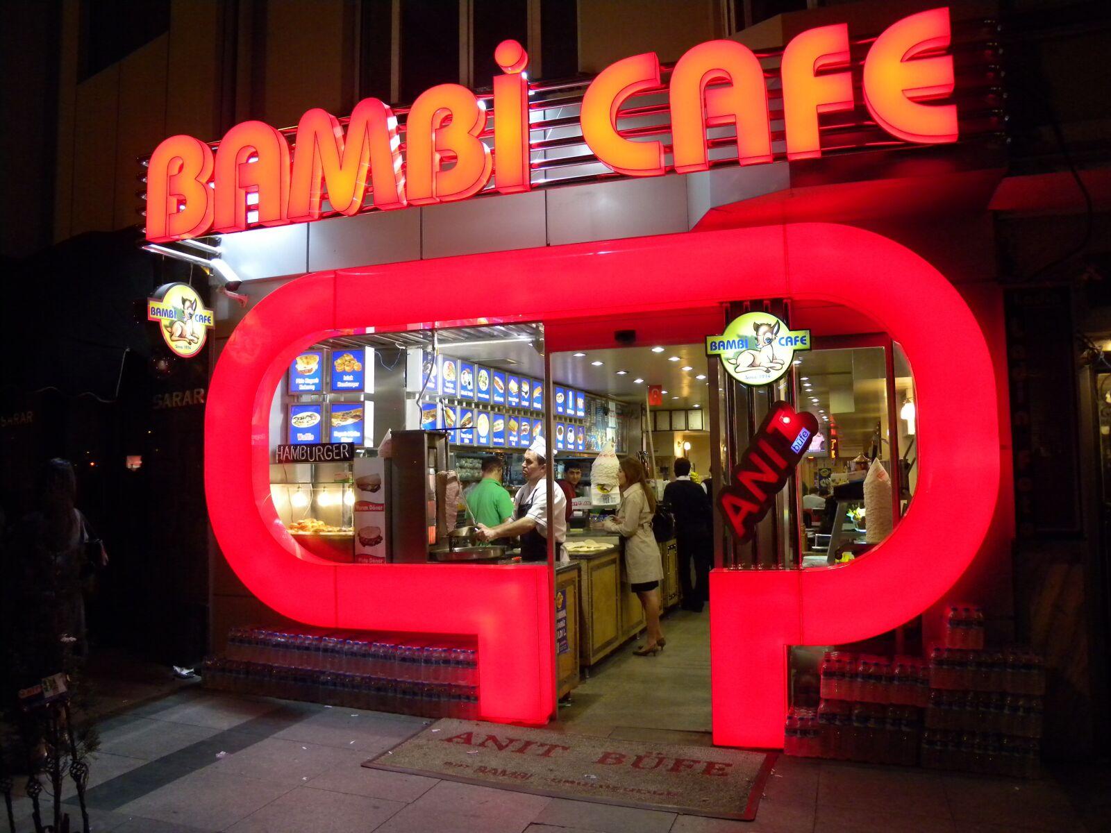 coffee, restaurant, kebab
