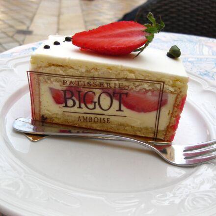 cake, food, desert, Canon IXY DIGITAL 25 IS