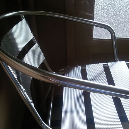 chair, waiting, room, Samsung GT-S8000